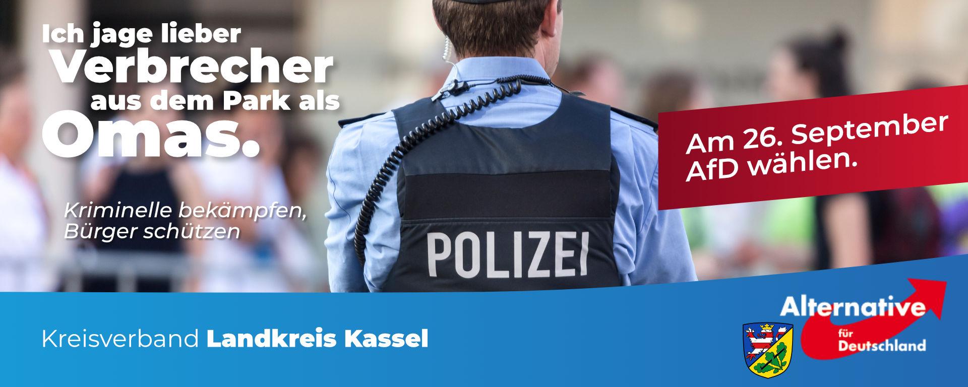 slider_polizei