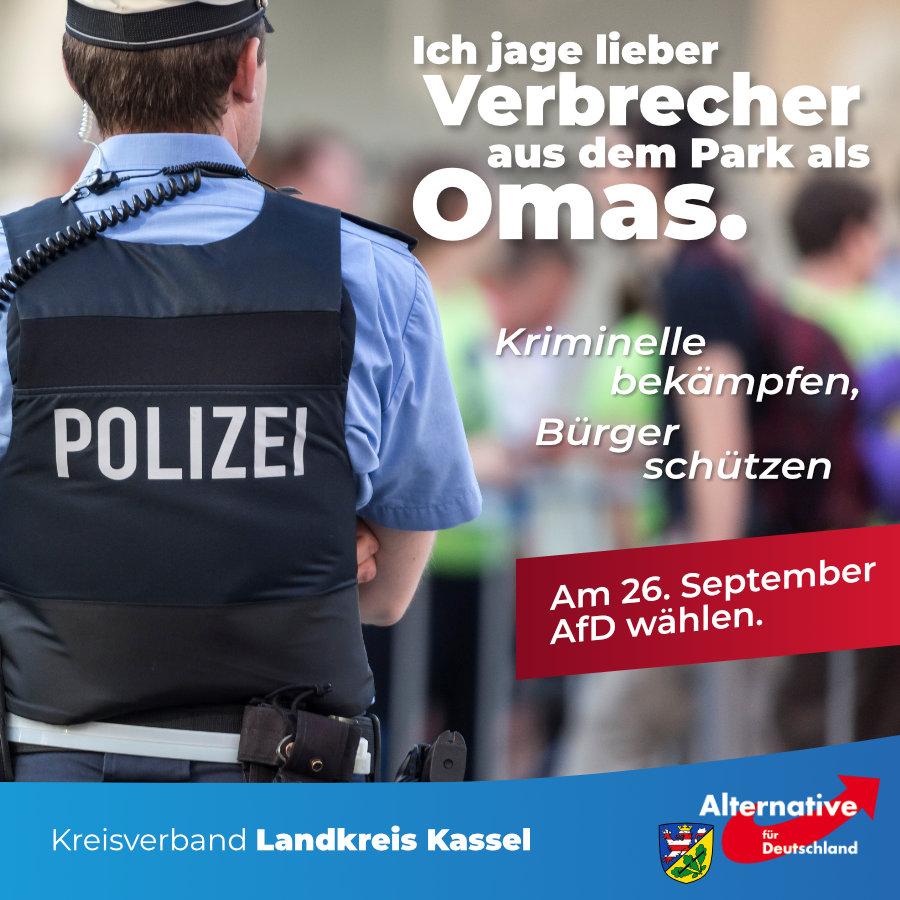slider_polizei_mobil