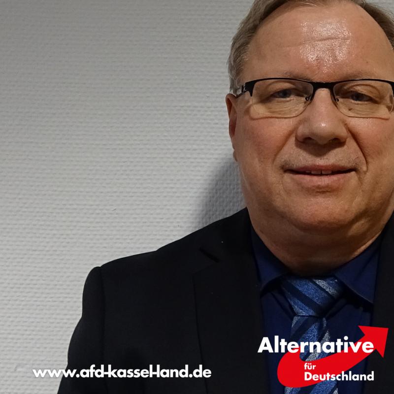 Ralf-Rüdiger-Engelhardt